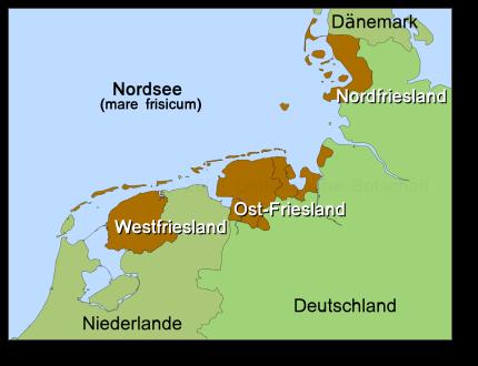 Friesland_430x330
