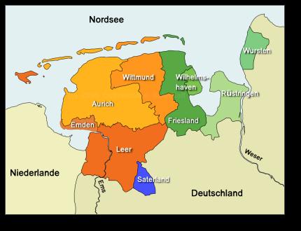 Ost-Friesland_430x330