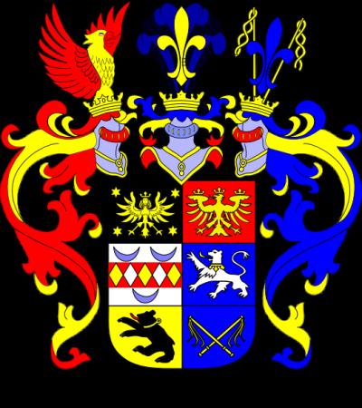 Wappen_gross